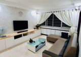 147 Mei Ling Street - Property For Sale in Singapore