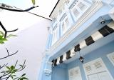 Rare Beautifully Maintained Conservation Shophouse - Property For Rent in Singapore