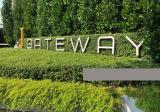 J Gateway - Property For Sale in Singapore