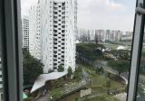 590a montreal link - Property For Rent in Singapore