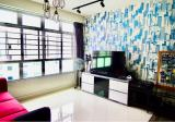 673C Edgefield Plains - Property For Sale in Singapore