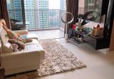 311C Clementi Avenue 4 - Property For Sale in Singapore