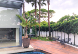 Beautiful Detached House in Frankel Estate - Property For Sale in Singapore