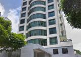 Le Shantier - Property For Sale in Singapore
