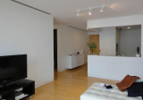 The Arris - Property For Rent in Singapore