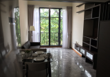 Bijou - Property For Rent in Singapore
