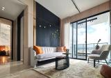 Avenue South Residence - Property For Sale in Singapore
