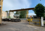 Defu Industrial Estate - Property For Sale in Singapore