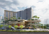 Sengkang Grand Residences - Property For Sale in Singapore