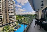 Riversound Residence - Property For Sale in Singapore
