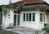 Broadrick road - Property For Sale in Singapore
