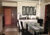 Yishun Sapphire - Property For Rent in Singapore
