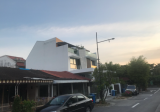 Siglap Terrace House for sale - Property For Sale in Singapore