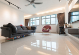 313B Sumang Link - Property For Sale in Singapore