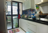 548B Segar Road - Property For Sale in Singapore