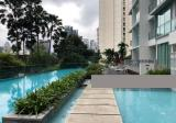 One Tree Hill Residence - Property For Rent in Singapore