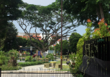 Bedok terrace - Property For Sale in Singapore
