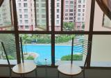 The Rivervale - Property For Sale in Singapore