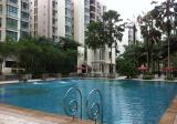 Hilltop Grove - Property For Rent in Singapore