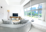 PAYA LEBAR  MRT 3 mins MUST MUST VIEW ! - Property For Rent in Singapore