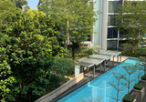 Sage - Property For Sale in Singapore