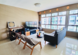 468A Fernvale Link - Property For Sale in Singapore