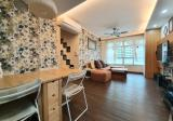 315A Yishun Avenue 9 - Property For Sale in Singapore