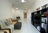 Vacanza @ East - Property For Sale in Singapore