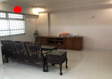 655 Jalan Tenaga - Property For Rent in Singapore