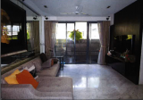Illoura - Property For Sale in Singapore
