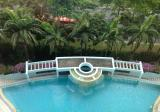 Tiara - Property For Sale in Singapore