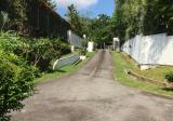 5 victoria park close - Property For Rent in Singapore