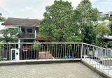Ming Teck Park - Build Your Dream House, 1Km to HPPS. - Property For Sale in Singapore