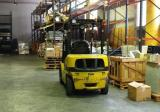 Ground Floor Warehouse at Ubi - High Ceiling - Property For Rent in Singapore