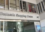 Peninsula Shopping Centre - Property For Sale in Singapore