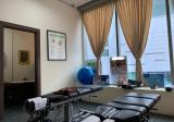 Novena Specialist Centre - Property For Rent in Singapore