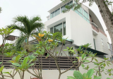 QUICK! CLOSING SOON! $5.XM PLUS BEAUTIFUL RENOVATED SEMI-DETACHED AT JELITA VICINITY - Property For Sale in Singapore