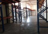 Elite Industrial Building II - Property For Rent in Singapore