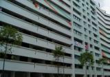 676 Hougang Avenue 8 - Property For Sale in Singapore