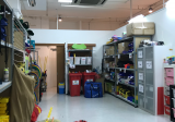 Midview Building - Property For Rent in Singapore