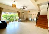 Cheow Keng Garden - Property For Sale in Singapore
