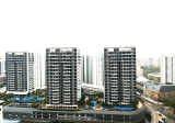 Maysprings - Property For Sale in Singapore