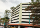 272 Bukit Batok East Avenue 4 - Property For Rent in Singapore
