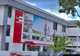 Childcare Centre for Lease - Property For Rent in Singapore