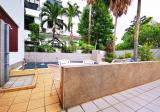 Lange 28 - Property For Sale in Singapore