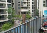 Riversails - Property For Sale in Singapore