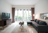 Changi Rise Condo - Property For Rent in Singapore