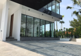Frankel Avenue - Property For Sale in Singapore