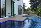 Frankel Estate - Property For Sale in Singapore