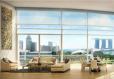 Eden Residences Capitol - Property For Sale in Singapore